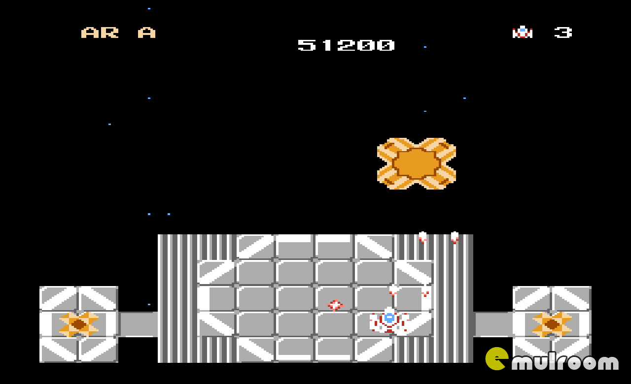 Star Force,  денди игры, nes